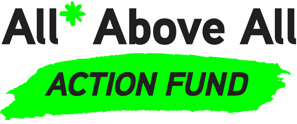 All* Above All Action Fund